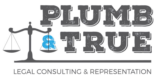 Plumb & True Legal Consulting and Representation