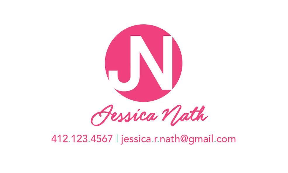 Jessica Nath
