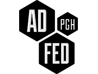 Pittsburgh Ad Fed
