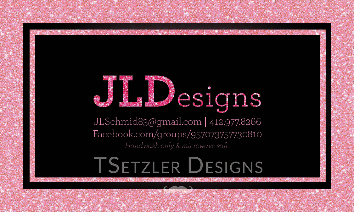 JLDesigns Cards