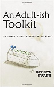 An Adult-ish Toolkit