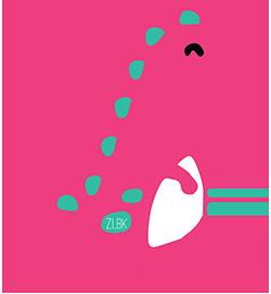 Baby Krompholz Logo
