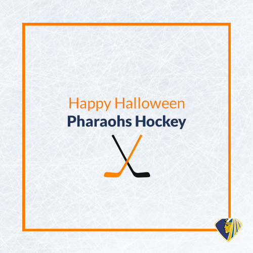 Pharaohs Hockey