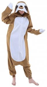 BELIFECOS Sloth