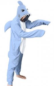 WOTOGOLD Shark