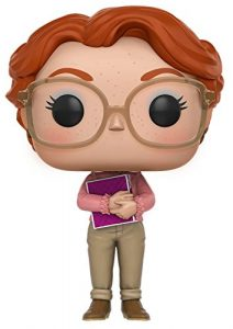 Funko POP Television Stranger Things Barb
