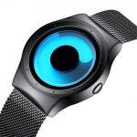 KDM Watch