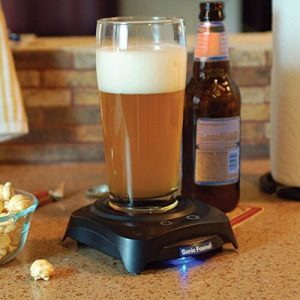 Sonic Foamer Beer Aerator