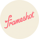 Frameshot | Free Photo Postcards