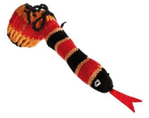 OOTB Knitted Willy Warmer