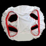 Couples Underwear