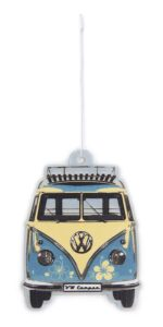 VW Collection by BRISA VW Bus Air Freshener